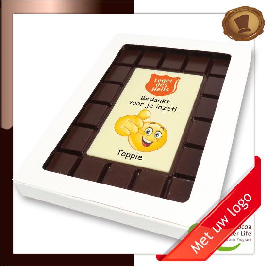 chocolade-bedankt-voor-je-inzet