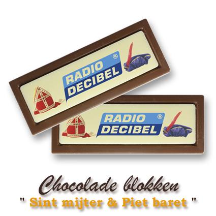 Chocolade-Blokken-Sinterklaas-Mijter-Baret