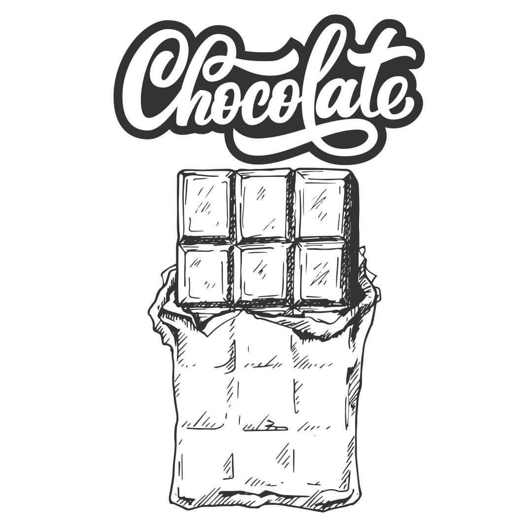 1764 – De eerste Amerikaanse chocolade