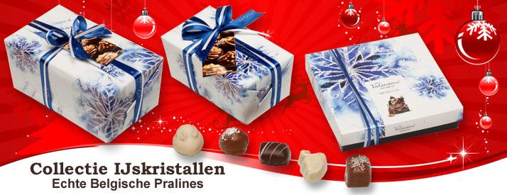 Collectie-IJskristallen-Echte-Belgische-Pralines