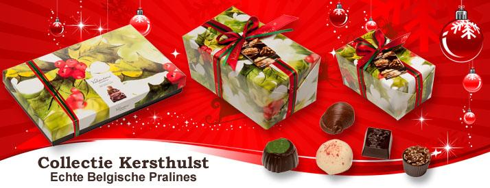 Collectie-Kersthulst-Echte-Belgische-Pralines