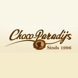 1996 – Choco-Paradijs