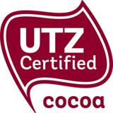 UTZ duurzame chocolade
