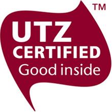 QPP certificaat