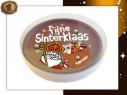 Sinterklaas  Behendigheid spelletje