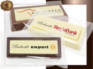 Chocolade *BLOKKEN*<br/> per stuk