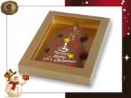 Kerstboom <br/>met uw logo