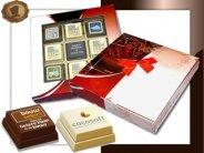 Premium Pralines Cadeau
